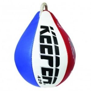 Bola Keeper Espiribol PVC Costurada 420 feed274963787