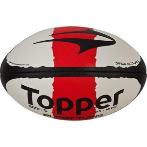 Bola Topper Rugby Training Tupis ff02fe04464cb
