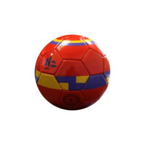 e654f58f2d Bola Pentagol Campo JL nº 1