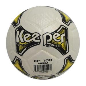 Bola Keeper Futsal M100 0fccd20c511a2