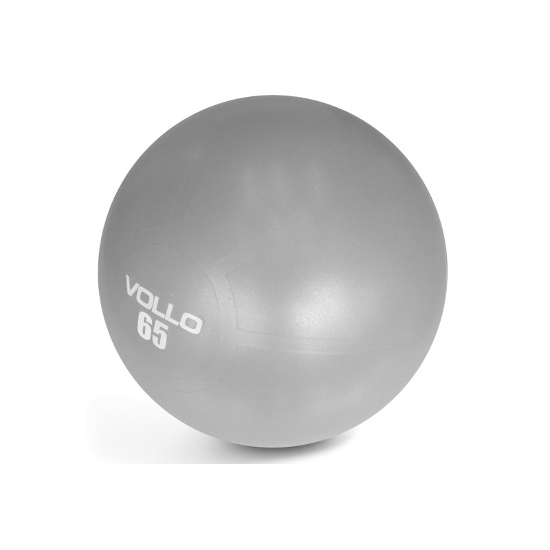 gym-ball-vollo-65