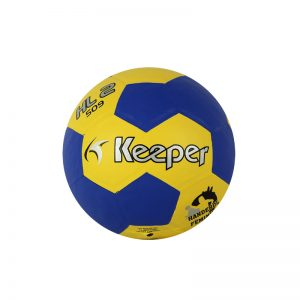 Bola Keeper Handball HL2 509 Feminina 915a2b9f87019