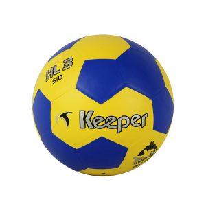 cc388e3074 Bola Keeper Handball HL3 510 Masculino