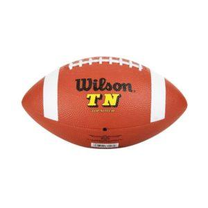 ea58358c49 Bola Wilson Futebol Americano
