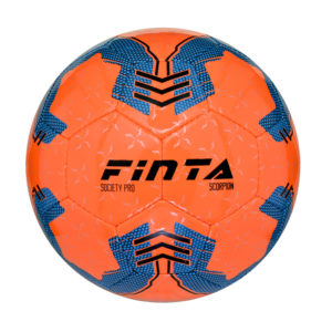060bb32467d90 Bola Finta Society scorpion