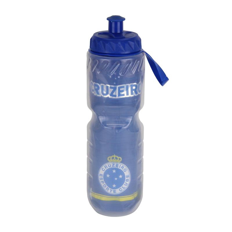 garrafa-plastico-650ml-LYK6308-15