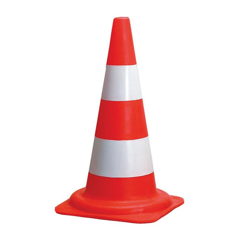 cone-50-e-75-cm