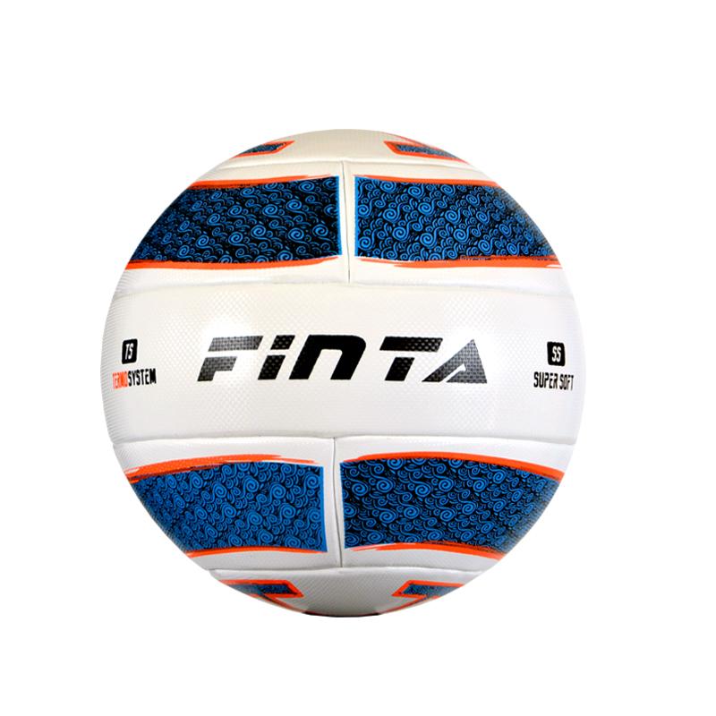 2d61d320afea1 Bola Finta Futsal Mito