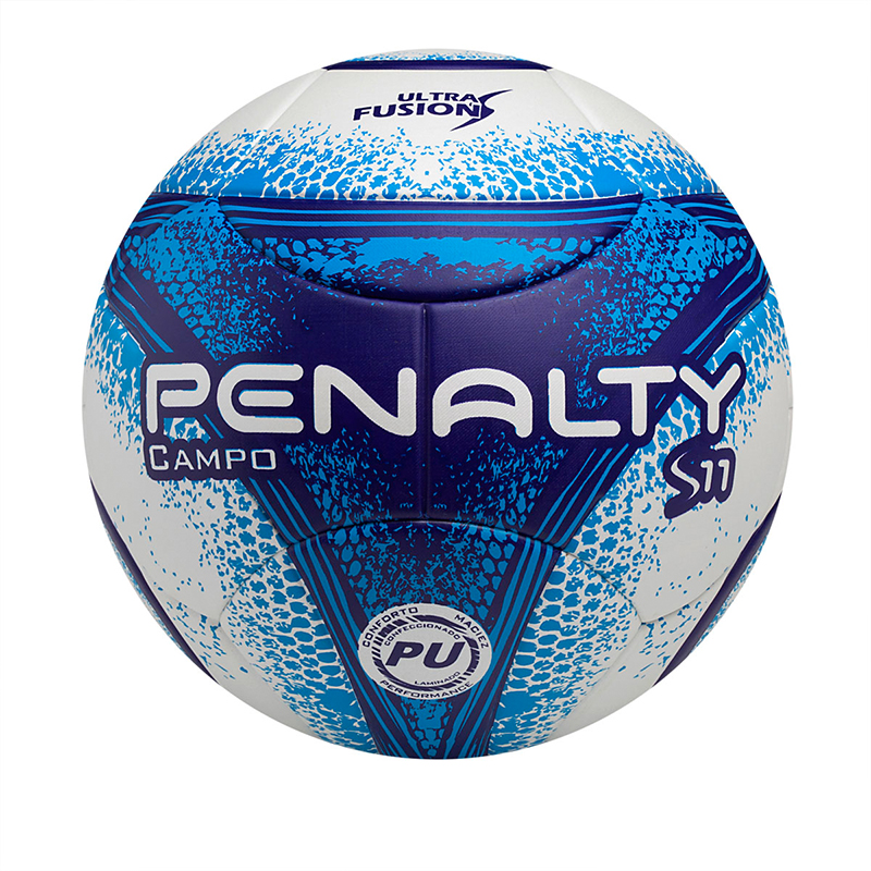Bola Penalty S11 R3
