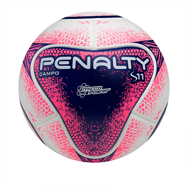 Bola Penalty S11 R2