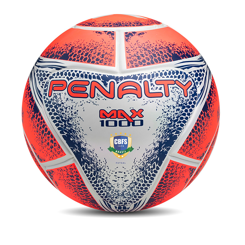 Bola Penalty MAX 1000 FPFS