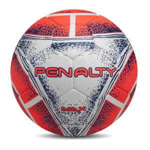 75afe93ab0 Bola Futsal Penalty MAX 500