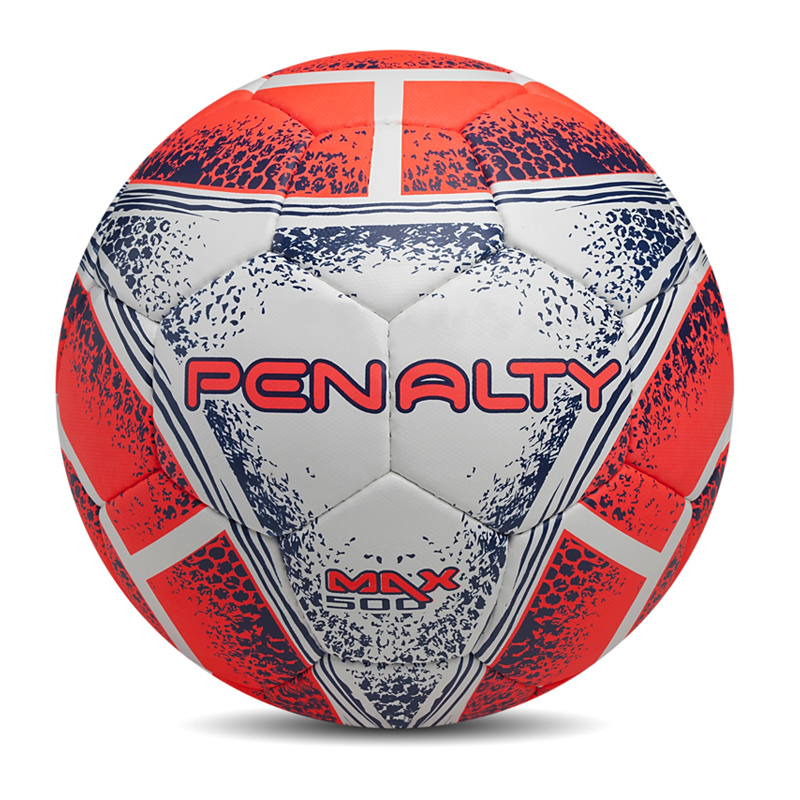 78861dd8ccf13 Bola Futsal Penalty MAX 500