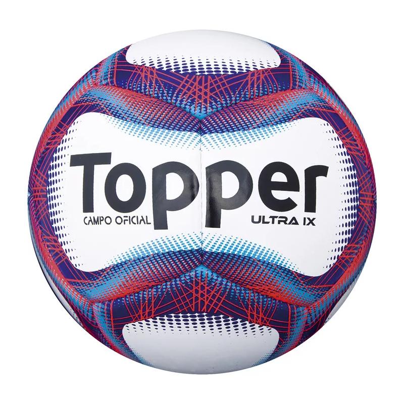 bola-topper-campol-ultra-9