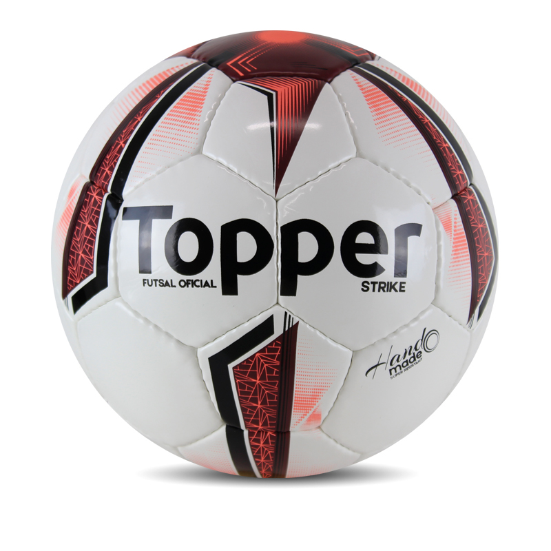 Bola Topper Futsal Strike IX  57210bec842f8